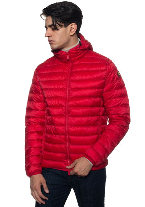 Franklin  quilted jacket 100gr Ciesse Piumini | -276790253 | CFMJ00062-N021DO5009XP