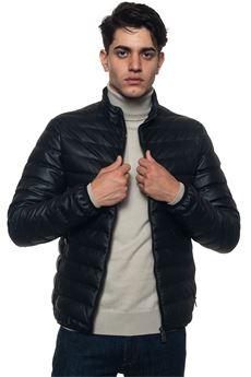 Biker jacket Ciesse Piumini | -276790253 | CFMJ20061-U0310D2019