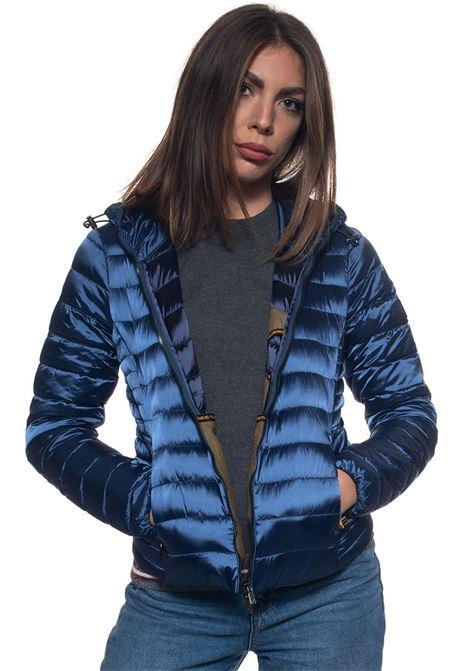 Aghata quilted jacket 100gr Ciesse Piumini | -276790253 | CFWJ00559-N0510D3043