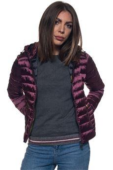 Aghata quilted jacket 100gr Ciesse Piumini | -276790253 | CFWJ00559-N0510D5182