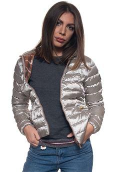 Aghata quilted jacket 100gr Ciesse Piumini | -276790253 | CFWJ00559-N3210D9118