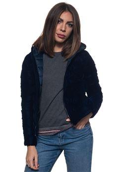 Celia quilted jacket 100gr Ciesse Piumini | -276790253 | CFWJ02023-P4010D3353