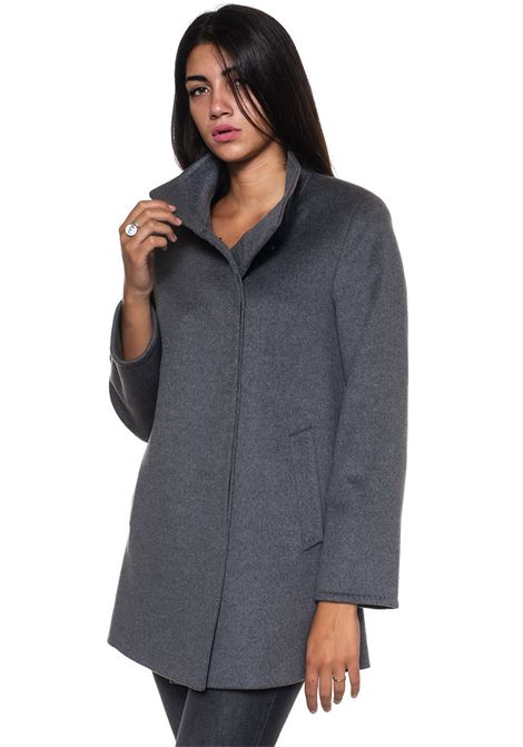 Coat Cinzia Rocca | 20000057 | R342001-48E005