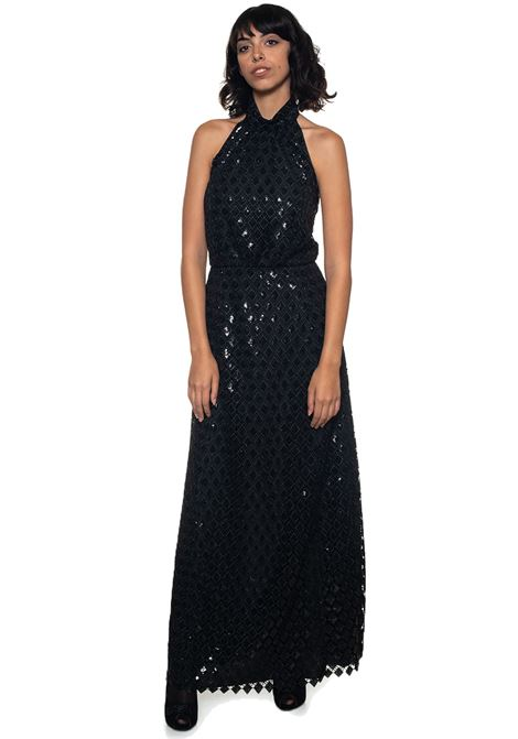 Evening gown Emporio Armani | 130000002 | 1NA50T-12402999