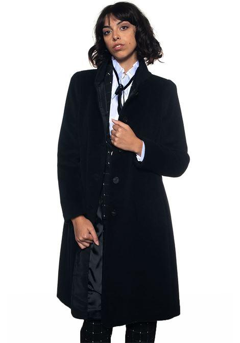 Classical coat Emporio Armani | 17 | 1NL11T-1M620999