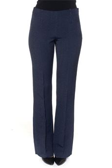 Flared trousers Emporio Armani | 9 | 1NP31T-12100019