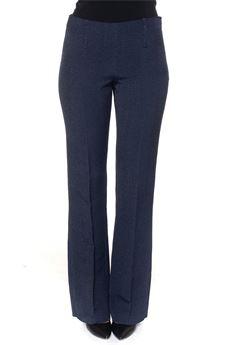 Pantaloni a zampa d'elefante Emporio Armani | 9 | 1NP31T-12100019
