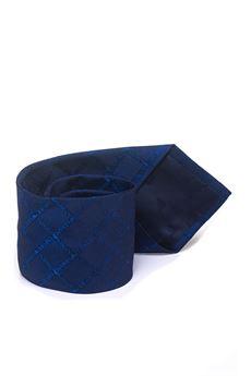 Cravatta Emporio Armani | 20000054 | 340075-8P61502734