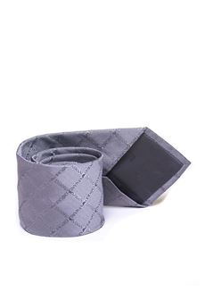 Cravatta Emporio Armani | 20000054 | 340075-8P61504443