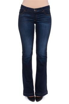 Jeans 5 tasche Emporio Armani | 24 | 6Z2J02-2D0WZ0941