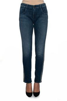 Jeans, Emporio Armani | 24 | 6Z2J13-2D1UZ0941