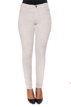 5-pocket trousers Emporio Armani | 9 | 6Z2J20-2N67Z0601