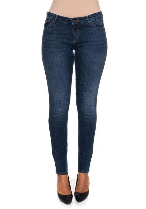 Denim Jeans Emporio Armani | 24 | 6Z2J23-2D2BZ0941