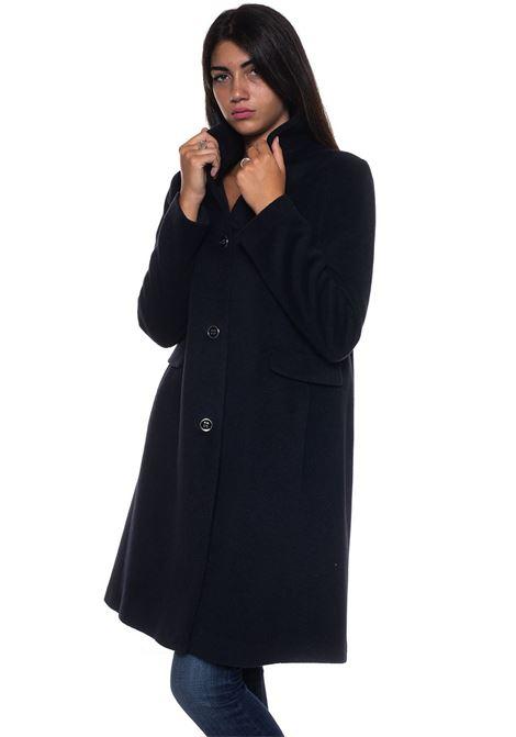 Cappotto classico Emporio Armani | 17 | 6Z2L63-2N48Z0920