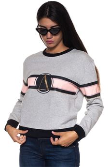 Sweatshirt Emporio Armani | 20000055 | 6Z2M6V-2J4SZ0616