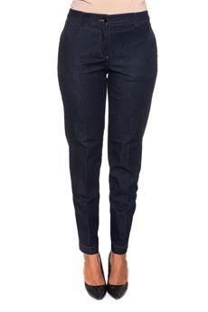 Jeans Emporio Armani | 24 | 6Z2P61-2D0VZ0941