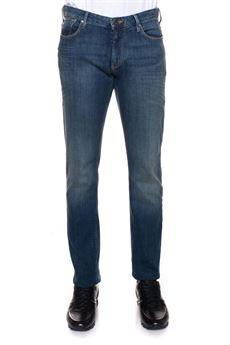 J06 5 pocket denim Jeans Emporio Armani | 24 | 8N1J06-1V0MZ0941