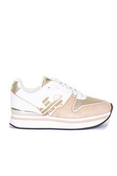 Sneaker Emporio Armani | 5032317 | X3X046-XL214A100