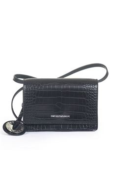 Shoulder bag Emporio Armani | 31 | Y3B086-YH57E80001