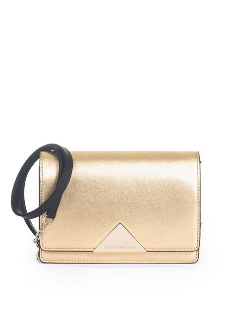 Small bag Emporio Armani | 31 | Y3B088-YDC8A80064