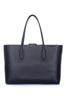 Big-bag Emporio Armani | 31 | Y3D103-YDT6A81386