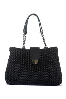 Shopping bag Emporio Armani | 31 | Y3D110-YKT4180001