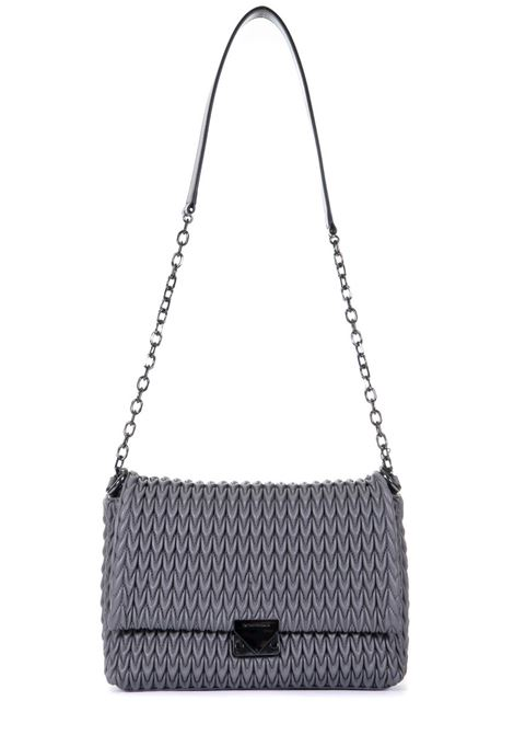 Shoulder bag Emporio Armani | 31 | Y3E063-YKT4I80155