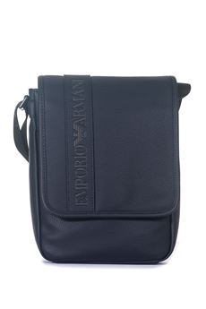 Borsello modello postino Crossbody Bag Emporio Armani | 20000001 | Y4M175-YG89J80455