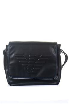 Satchel bag Emporio Armani | 20000007 | Y4M178-JG90J81072