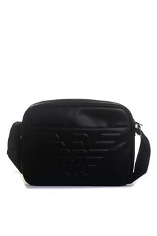 Reporter bag Shoulder bag Emporio Armani | 20000001 | Y4M179-YG90J81072