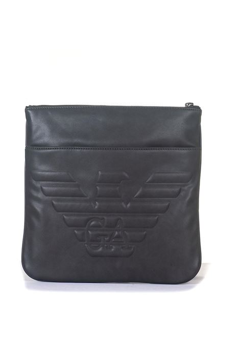 Borsello Messenger Bag Emporio Armani | 62 | Y4M180-YG90J80331