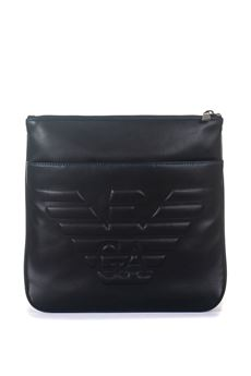 Borsello Messenger Bag Emporio Armani | 62 | Y4M180-YG90J81072