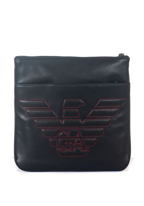 Borsello Messenger Bag Emporio Armani | 62 | Y4M180-YG90J82718