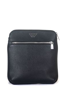 Messenger Bag Shoulder bag Emporio Armani | 20000001 | Y4M185-YLA0E81072