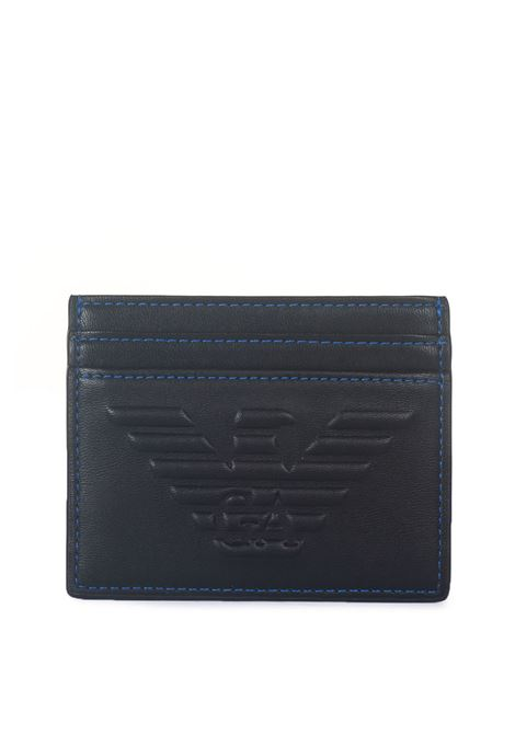 Card Holder credit card holder Emporio Armani | 63 | Y4R125-YG90J81072