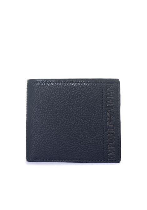 Wallet small Emporio Armani | 63 | Y4R168-YG89J80455