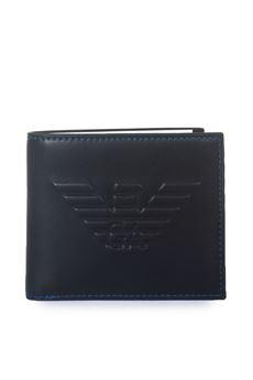 Wallet small size Emporio Armani | 63 | Y4R168-YG90J81072