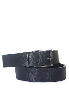 Cintura Emporio Armani | 20000041 | Y4S195-YLO8J88256