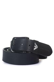 Cintura Emporio Armani | 20000041 | Y4S201-YDD6X80001