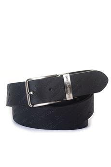 Belt Emporio Armani | 20000041 | Y4S221-YCM7E80001