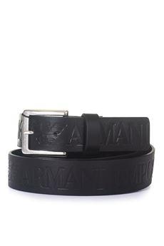 Cintura Emporio Armani | 20000041 | Y4S240-YDY4G80001