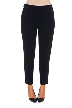 Soft trousers Escada | 9 | 5022522A001