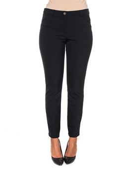5-pocket trousers Escada | 9 | 5024889A001