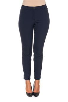 5-pocket trousers Escada | 9 | 5024889A401