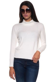 Turtleneck pullover Escada | 7 | 5027575A101