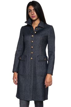 Long Coat Escada | 17 | 5027686A401