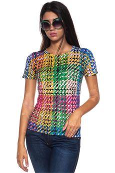 T-shirt Escada | 8 | 50281371303