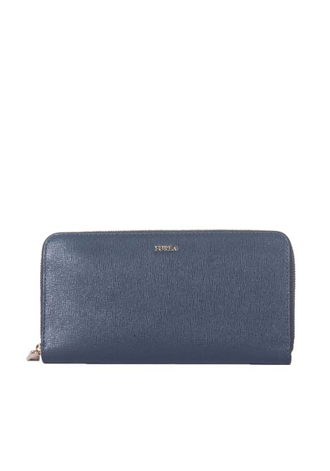 Wallet Furla | 63 | BABYLON PS52-B30ARDESIA