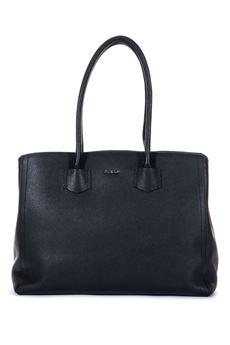 Shopping bag Furla | 31 | FURLA ALBA BTE4-HSFONYX
