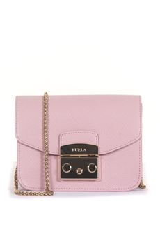 leather bag Furla | 31 | METROPOLIS BGZ7-ARECAMELIA